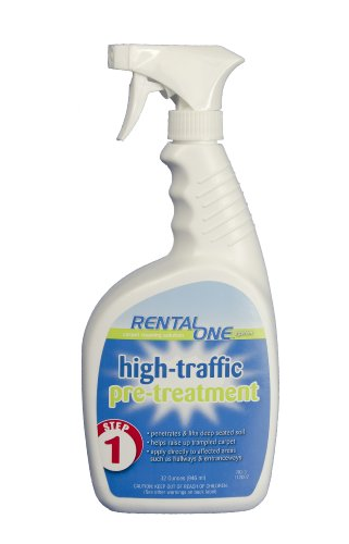general-paint-manufacturing-ro-3-true-value-112007-traffic-pre-treat-32-ounce-trigger-spray-12-pack
