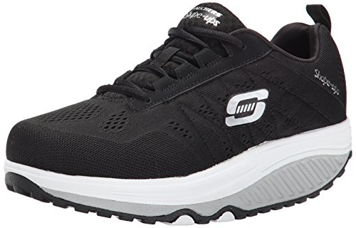 Skechers Women's Shape UPS 2.0 Fashion Sneaker