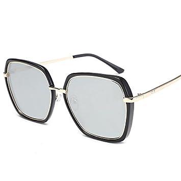 f6fc17603b7c7 Sunyan Nuevas gafas Gafas de hombres