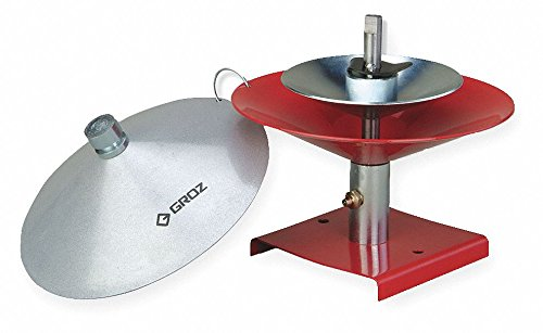 - Rapid Action Bearing Packer