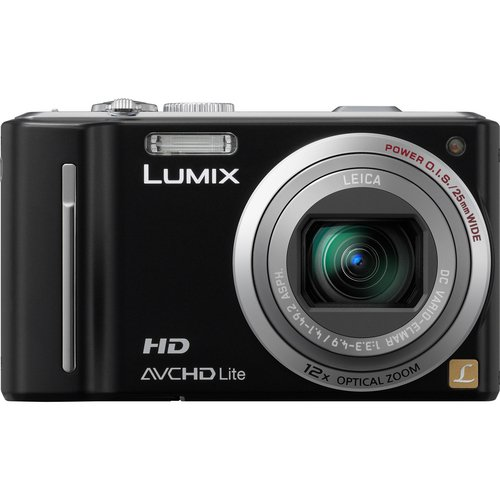 panasonic-lumix-dmc-zs7-121-mp-digital-camera-with-12x-optical-image-stabilized-zoom-and-30-inch-lcd