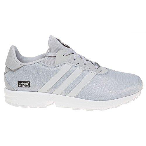 Adidas Zx Gonz Niño Zapatillas Gris Gris