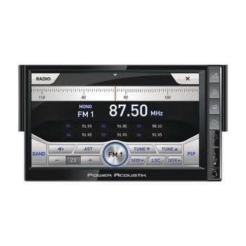 410WlhWR0HL._SL500_AC_SS350_ amazon com power acoustik pnx 721 in dash 7\