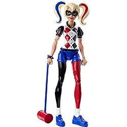 410WlwbuFYL._AC_UL250_SR250,250_ Harley Quinn Dolls