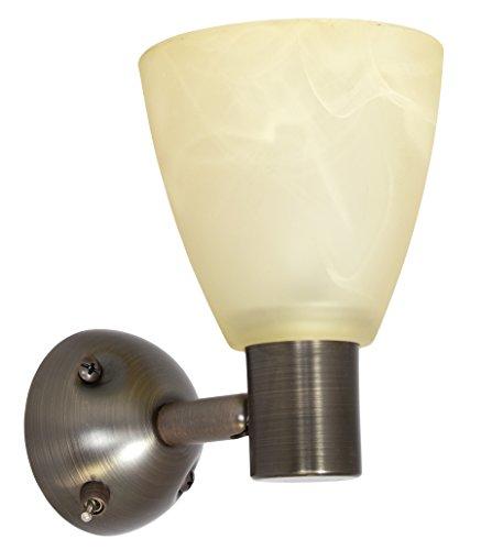 ITC (81909-TF/350-8-DB Truffle Decorative Swivel Light