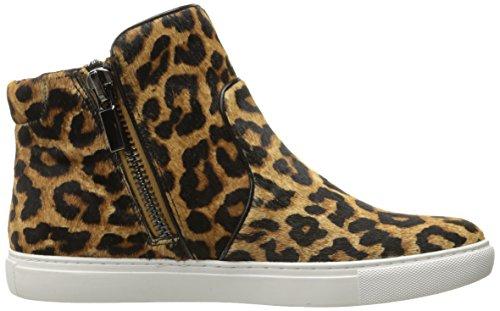 Kenneth Cole New York Kvinna Kiera Mode Sneaker Naturliga