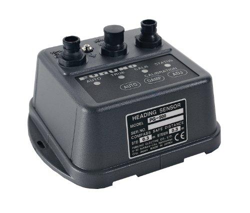 Furuno FUR-PG500R Fluxgate Remote Compass