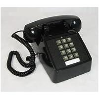 Scitec AEGIS-2510-BK 25002 N/N Desk Set BLACK White Box