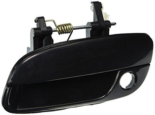 02 elantra door handle - 5