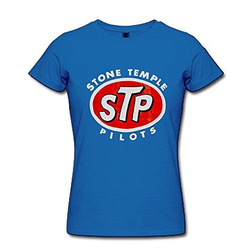 fulen-women-stone-temple-pilots-stp-logo-cotton-t-shirt-royalblue-xl