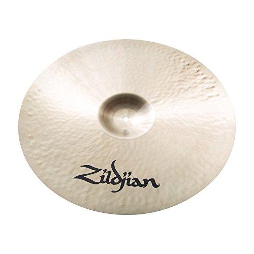 Zildjian 21'' K Sweet Ride Cymbal