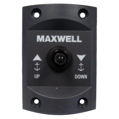 Maxwell Remote Up/Down Control