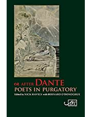 After Dante: Poets in Purgatory