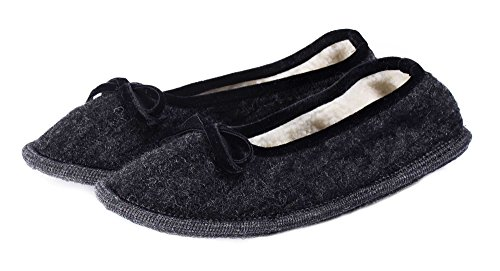 Mules Le Femme Le Clare Clare Pfg6x