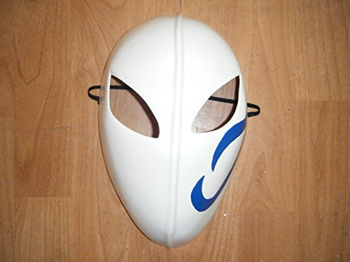 WRESTLING MASKS UK Street Fighter Style - Vega
