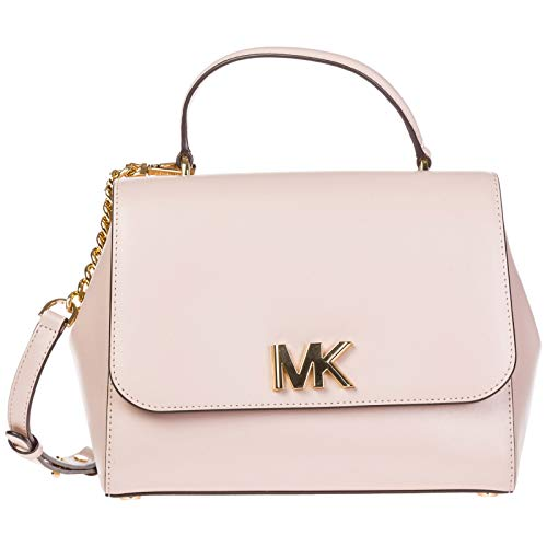 Michael Kors Spring Handbags - 2