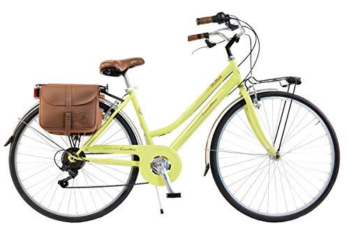 🥇 Ciclismo con viejo plato kit bafang