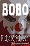 img - for Bobo book / textbook / text book