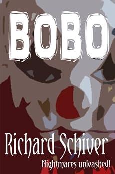 Bobo by [Schiver, Richard]