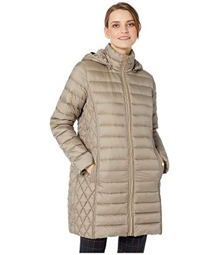 michael-michael-kors-zip-front-3-4-packable-with-hood-m823687g32-taupe-md