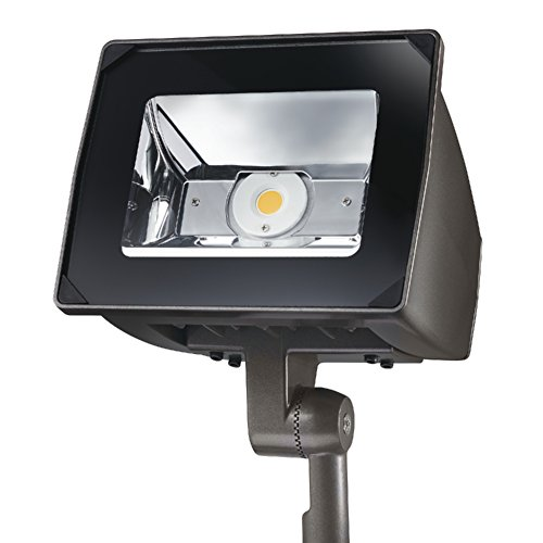 Outdoor Rectangular Recessed Lighting in US - 4