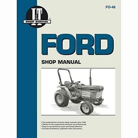 Amazon it shop manual fo 46 ford 2120 2120 1120 1120 1220 it shop manual fo 46 ford 2120 2120 1120 1120 1220 1220 1720 1720 asfbconference2016 Image collections