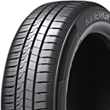HANKOOK ハンコック キナジー ECO2 K435 145/80R13 75T サマータイヤ単品1本価格 k435-1458013