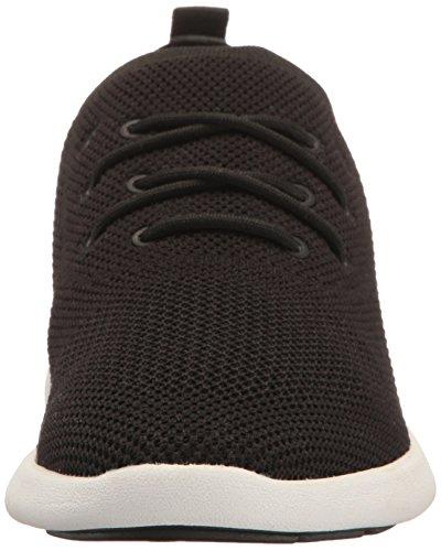 Sneaker Onefour Aldo B US 8 Fashion Black Women qg8O8tz