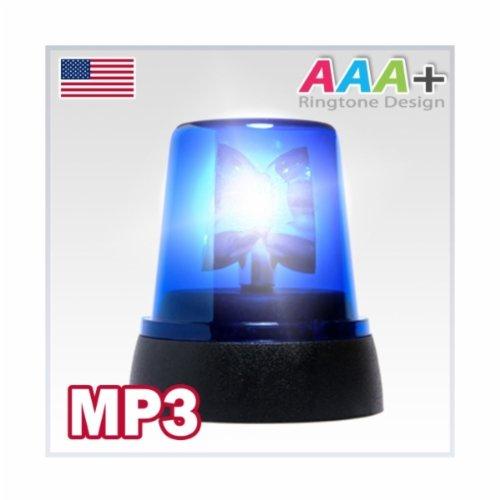 Amazon.com: Police Siren: Police Siren: MP3 Downloads