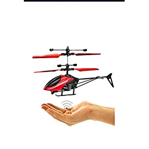 Smarts collection Helicopter Sensor Aircraft...