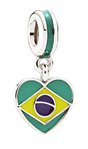 Womens Brazil - 7