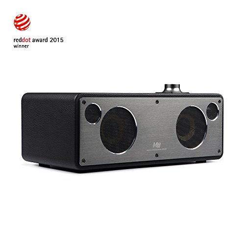 ggmm-m3-leather-cover-wireless-digital-wi-fi-bluetooth-multi-room-speaker-featuring-airplay-dlna-spo