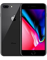 Vitrine: Iphone 8 Plus 64gb Original Apple - Cinza Espacial - De Vitrine!