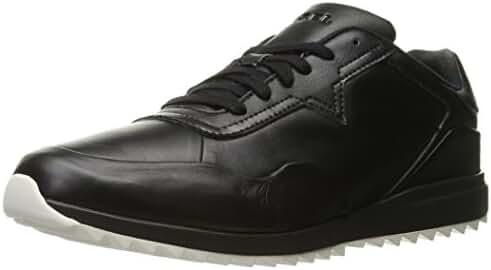 Diesel Men's V-Staffetta S-Swifter Fashion Sneaker