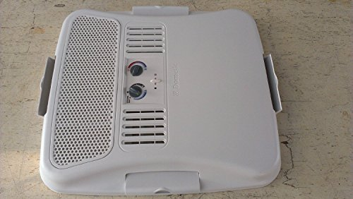 Dometic A C Brisk Air Roof Top Air Conditioner Unit 13 500