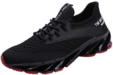 スニーカー メンズ ハイカット 白 人気 運送 ランキング 運動靴 メンズ 簡単 黒 軽量 滑り止め スポーツシューズ メンズ 厚底 スニーカー スポーツシューズ ランニングシューズ 軽量 通気 クッション性