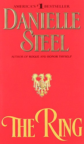 danielle steel the ring - 5