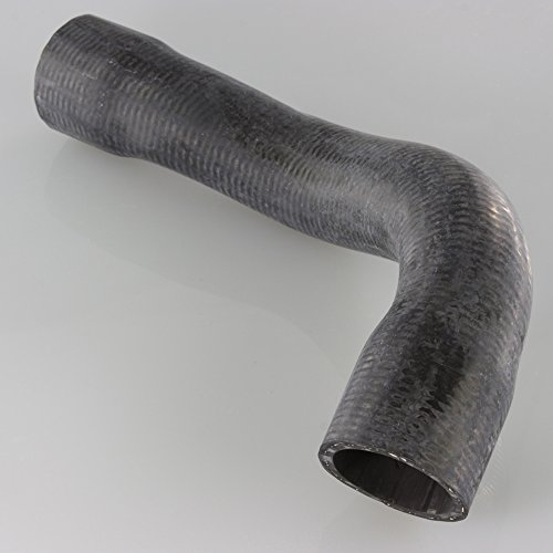 Radiator Hose Petrol Engine 11531720720: