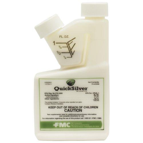 quicksilver-herbicide-broadleaf-control