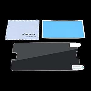 Yongse NILLKIN de Super Clear Protector de pantalla para Meizu Metal