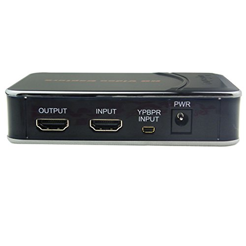 Buy capture card for gamecube