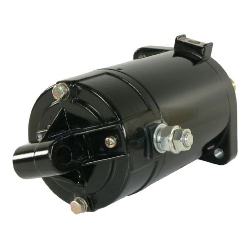 Outboard Motors - 155 - Blowout Sale! Save up to 56% | Zvejo
