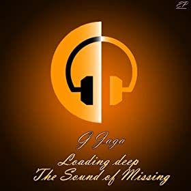 The sound of missing you wikipedia.