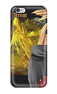 New Style Awesome Case Cover Compatible With Iphone 6 Plus - Akatsuki