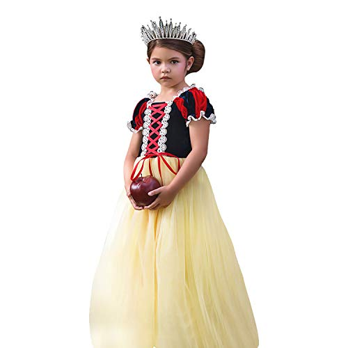 Trish Scully Child Princess Kate Dress (Multicolor) (8 Years) (Princess Kate Dress)