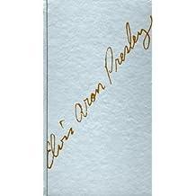 """Elvis Aron Presley """"Silver Box Set"""""""