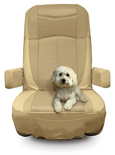 Motorhome Seat Covers