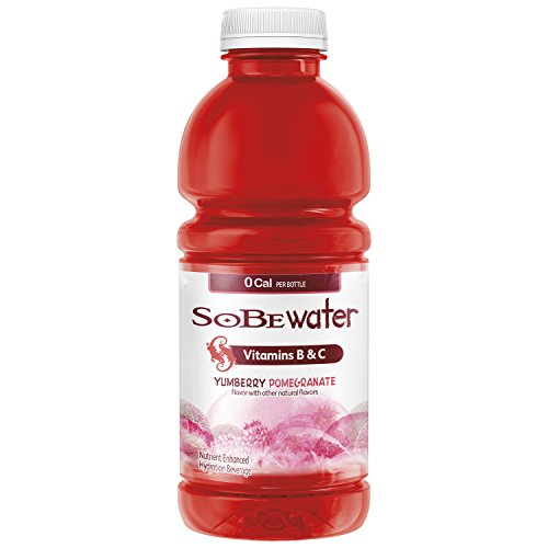sobe-water-vitamin-enhanced-0-calories-yumberry-pomegranate-20-ounce-12-bottles-pack-of-12