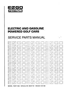 Taylor Dunn Golf Carts Parts furthermore Robin Eh29c 35c Engine Service also 140395772182 as well Golf Cars Battery moreover Club Car Ds Wiring Diagram. on electric golf carts wiring diagram