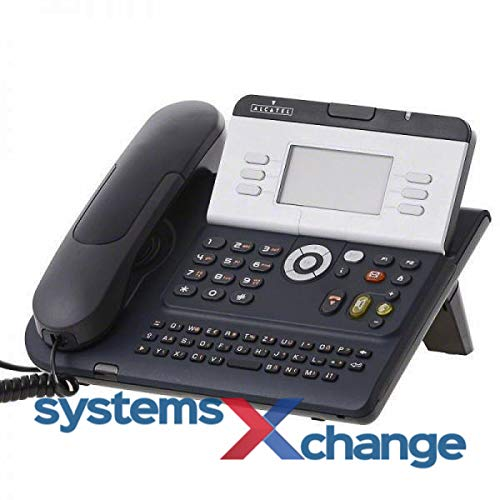 Alcatel 4028 IP Touch Telephone Extended Edition